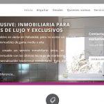 compraventa-de-inmuebles-de-lujo-en-Valladolid