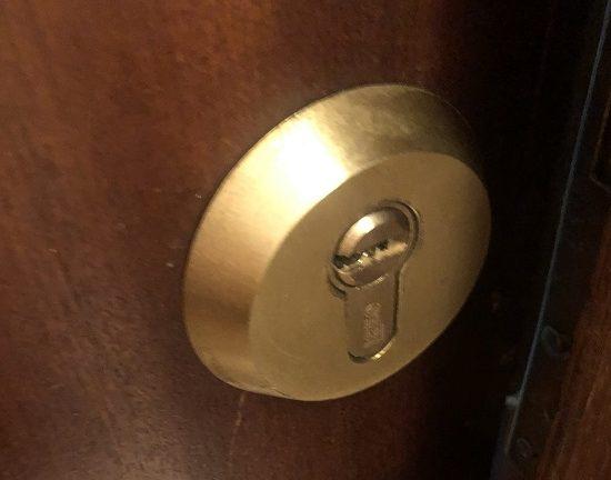 cerrajeros-valladolid-cerraduras-nuevas